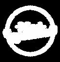 Mednutrition logo FINAL blanco-02.png