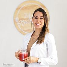 Iris García -Med Nutrition (13) (1).jpg