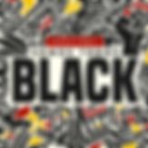 Logo Somos Todos Black (1).png