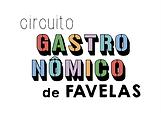 Circuito_Gastrô.png