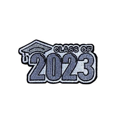 classof2023_patch__63225.1543862813.jpg