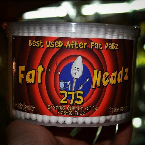 FatHeadz