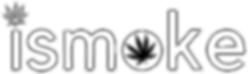 ismoke-text-filled-logo.png