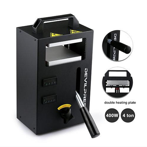 Rosin press DS2000