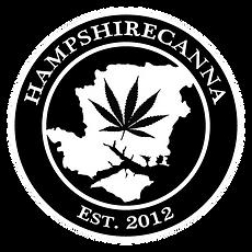 hcc logo with layersHAMPSHIRECANNA.png