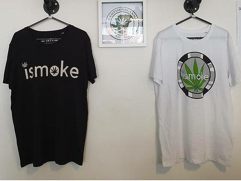 ISmoke T-Shirt