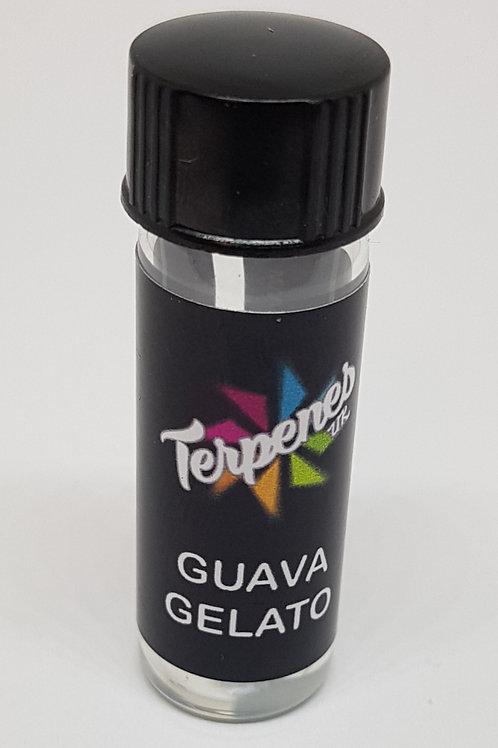 Guava Gelato