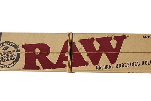 12inch Raw