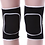 Thumbnail: Knee Protector 舞蹈专用护膝