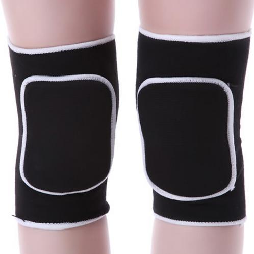 Knee Protector 舞蹈专用护膝