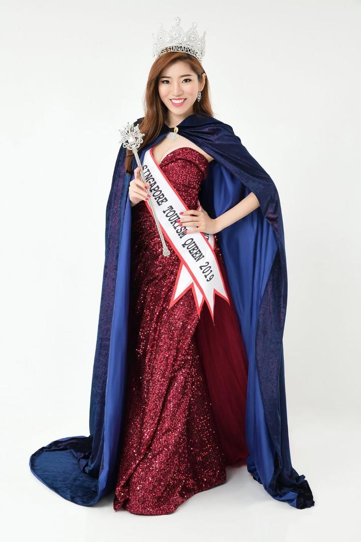Miss Singapore Beauty 2019.jpeg