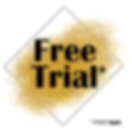 !free trial icon.png