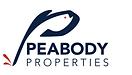 peabody properties.png