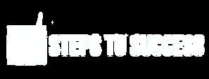 Secondary Logo (White) copy.png