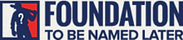 Foundation To Be Named Later Logo.png