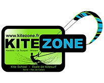 KITEZONE.jpg