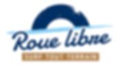 Logo ok.jpg