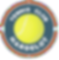 TENNIS HARDELOT_edited.png