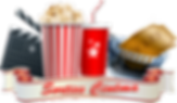 cinema hardelot promotion.png