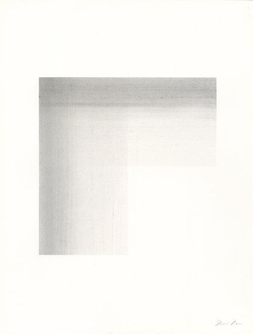 今井 恵 /  From a square