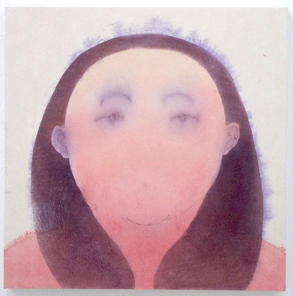 Woman_02.jpg