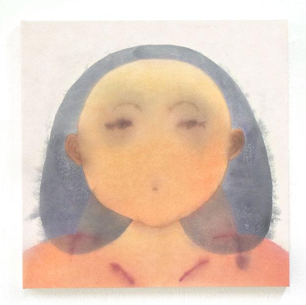 Woman_01.jpg