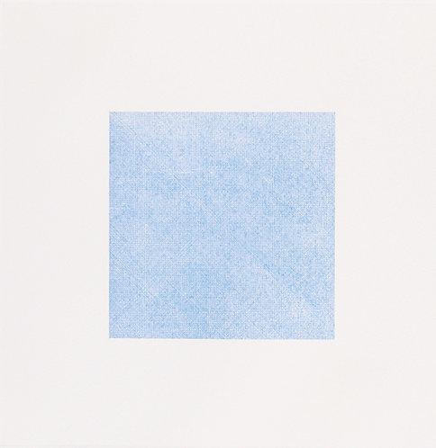 濱野 絵美 / square lines 2