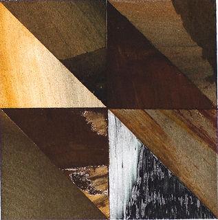 IK040 26 今井恵 pattern_brownⅣ 2021.jpg