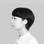 NAKAMURA Miho