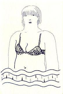 ドローイング_Swim wear.jpg