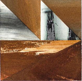 IK037 26 今井恵 pattern_brownⅠ2021.jpg