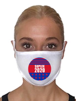 Suplex 2020