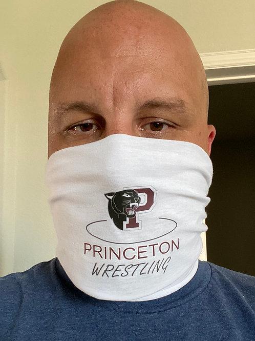 Princeton Wrestling Gaiter