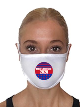 Women's Wrestling 2020