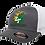 Thumbnail: Flexifit Baseball Cap