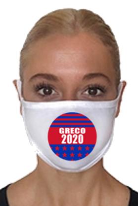 Greco 2020