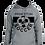 Thumbnail: Premium Hooded Sweatshirt Logo