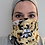 Thumbnail: Sublimated Face Mask