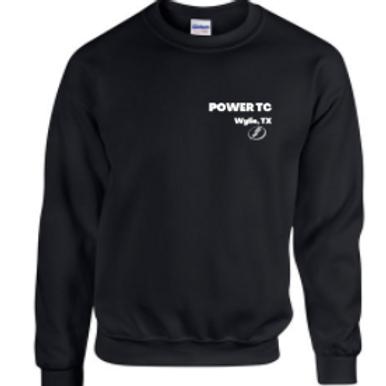 copy of Power Within Crew Sweatshirt