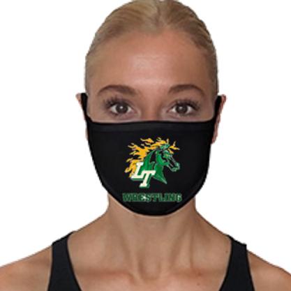 Mask or Gaiter