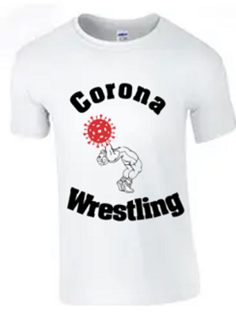 Corona Wrestling