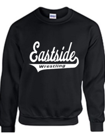 Eastside Crew Sweatshirt