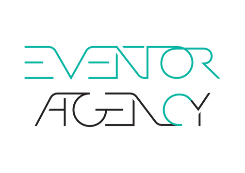EventorAgency_Logo_Final_verzije-01.png