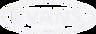 339-3399800_evans-logo-evans-drum-heads-