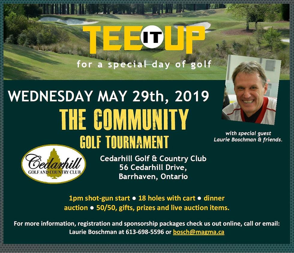 Save the Date - Ottawa Golf - 2019.jpg