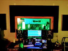 Studio A Riverworx Audio Productions LLC.jpg