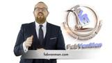FVM Video Intro