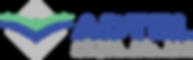 Adtel Logo - Longv2.png