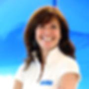 Tracey Lear , eigenaar Osteopathie Moerdijk