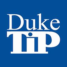 DUKE TIP.png